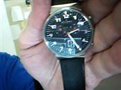 SKAGEN Gent's Wristwatch SKW6100